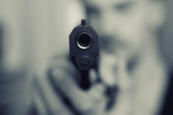 Les quatre règles de sécurité pour les armes à feu