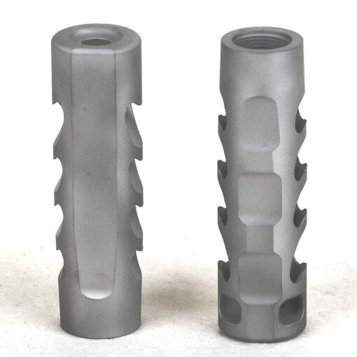 Frein de bouche - 6.5mm - 5/8X24 - mod2